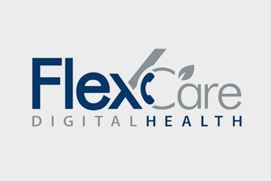 FlexCare-Press-Release
