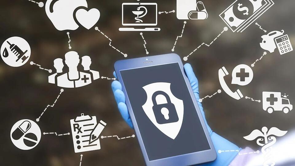 Benefits-of-Digital-Health