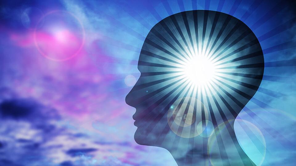 Benefits of Remote Behavioral Health