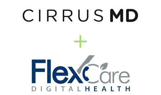 Cirris-MD-FlexCare