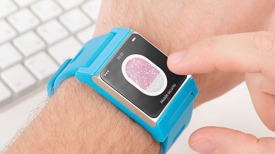 Devices,-Sensors,-&-Wearables