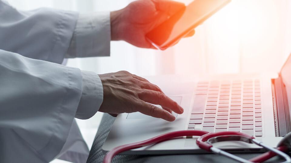 Digital-Health-vs-eHealth