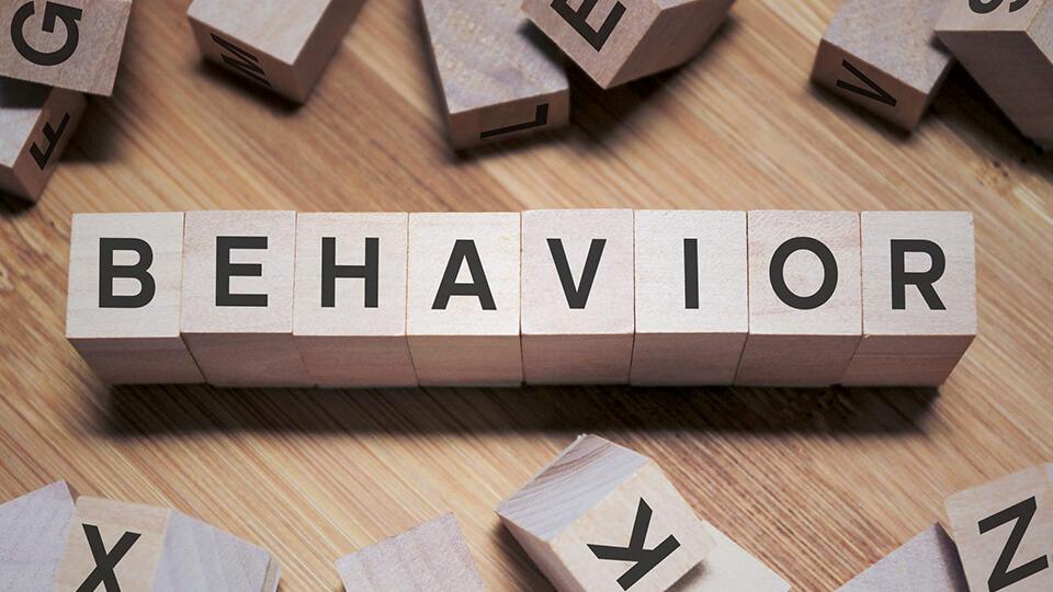 The Basics of Behavioral Health