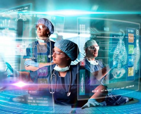 The-Basics-of-Digital-Health
