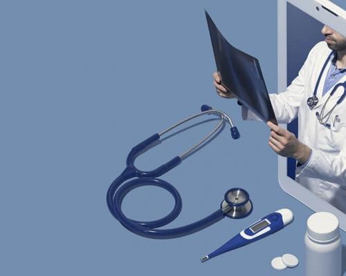 The Basics of Telemedicine
