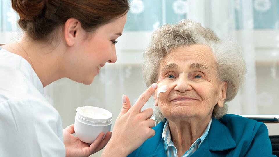 Companion Care vs Personal Care