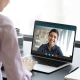 8 Ways Telehealth Coaching Can Drive Your Employees' Welfare